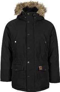 Carhartt Men's Trapper Parka Jacket