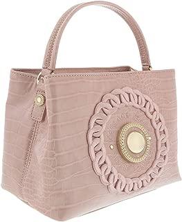 versace hobo bag