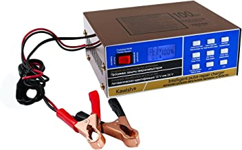 class 2 battery charger 24v