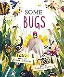 Some Bugs (Classic Board Books)