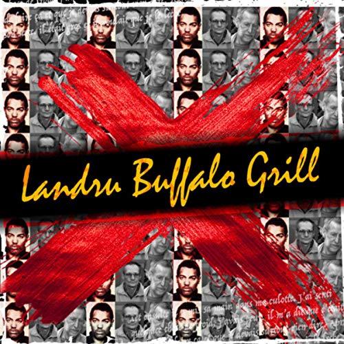 Buffalo Grill [Explicit]