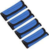 Top 10 Best Tag & Handle Wrap Sets of 2020