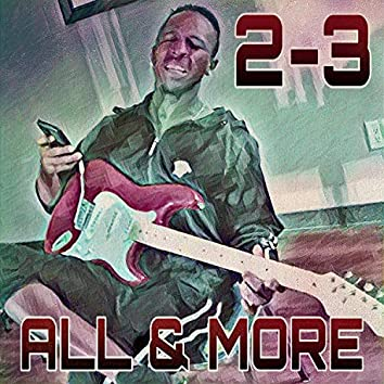 Give You All & More-2-3