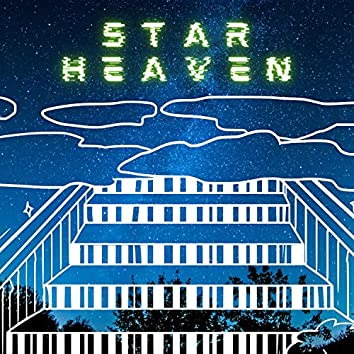 Star Heaven