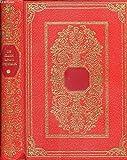 Quatre-vingt-treize (Chefs-d' ouvre de Victor Hugo) - Diffusion F. Beauval