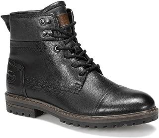 dockers Erkek 227025 9PR Moda Ayakkabılar
