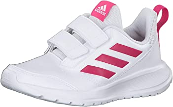 adidas Altarun CF K Sneakers