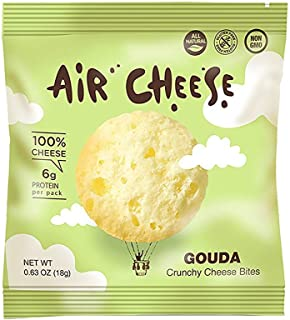Best club cheese bites Reviews
