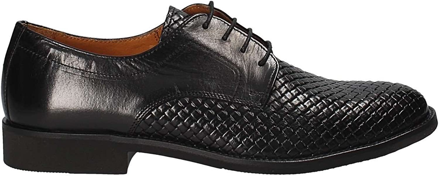 Stonefly 110766 Brogues & Lace-UPS Men