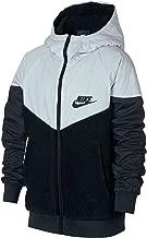 nike windrunner jacket cheap