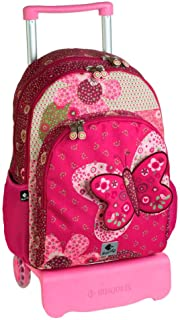 Amazon.es: Busquets - Mochilas, estuches y sets escolares ...