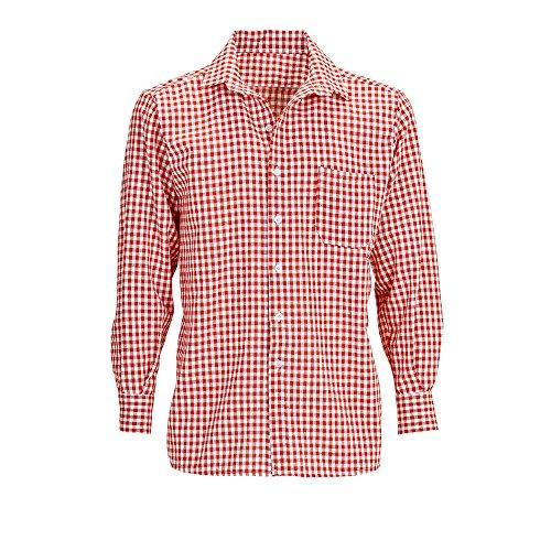 Widmann - Bayerisches Hemd für Herren