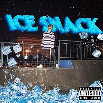 Ice Snack