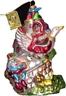 Best mark roberts glass ornaments Reviews