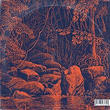 Digital Feelings Vol. 1: Unreleased Selected Material 2008-2019