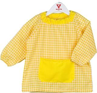 Amazon.es: color amarillo bebe
