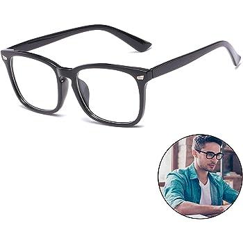 Blaulichtfilter Brille Fur Tv Pc Bildschirme Etc Blaue Licht Blockieren Brille Computerbrille Anti Mudigkeit Anti Blaulicht Unisex Verringerung Der Augenbelastung Amazon De Drogerie Korperpflege