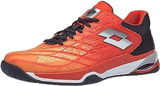 Lotto Mirage 100 Speed Mens Tennis Shoe (10.5)
