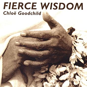 Fierce Wisdom