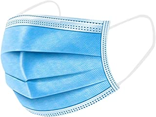 15PCS Bandana Face Protection Dust Cloth Reusable Washable Re Useable Elastic String Breathable Fashion Fabric Rewashable Cycling Motorcycle Balaclava Scarf
