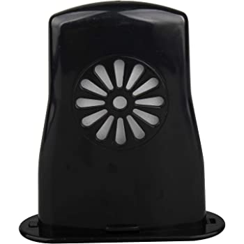 Herco HE 360 Case Humidifier