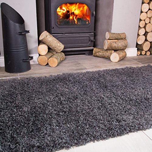 alfombra chimenea fabricante The Rug House