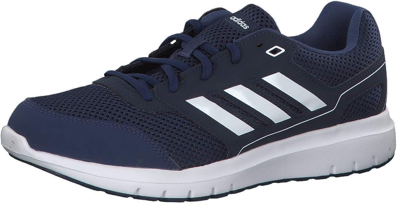 adidas Duramo Lite 2.0 M, Zapatillas de Running Hombre