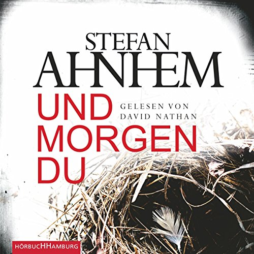 Und morgen du audiobook cover art