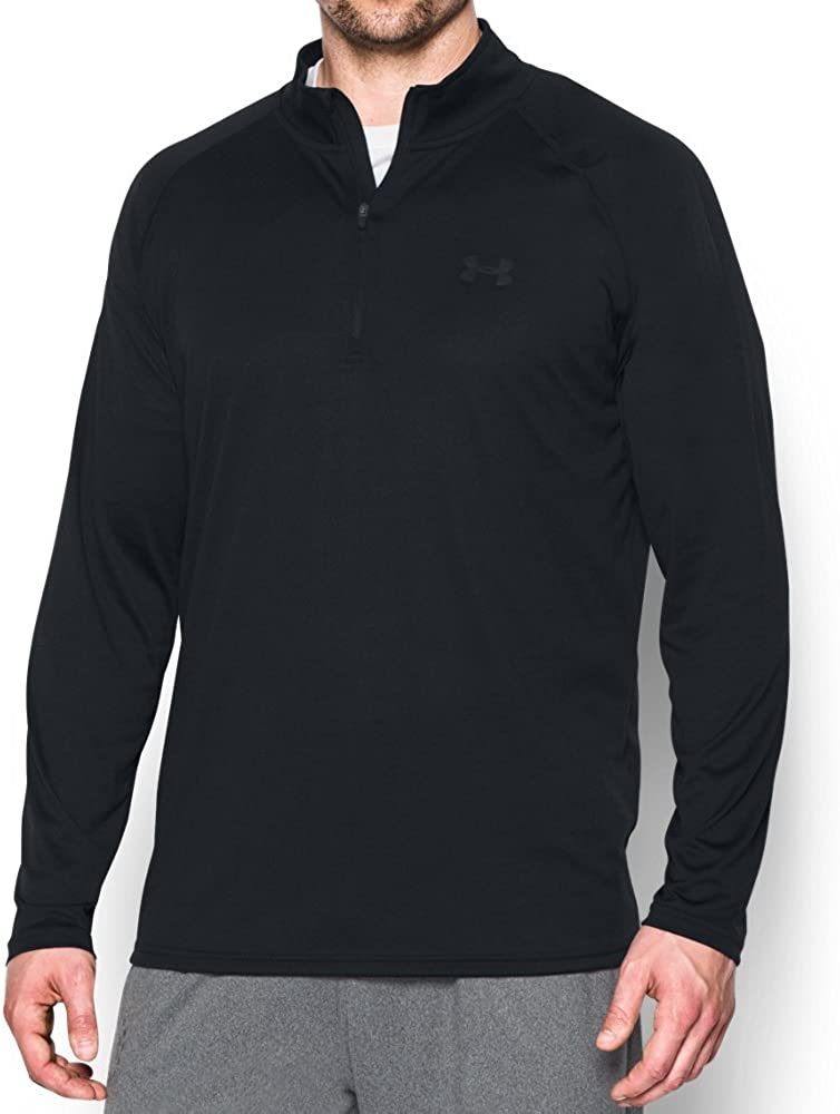 Under Armour Men's Ua Tac 4 1 Fixed price for Challenge the lowest price sale Zip Tech