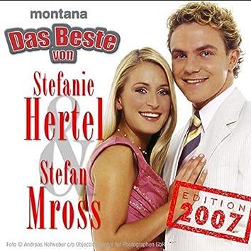 Das Beste von Stefanie Hertel & Stefan Mross