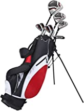 teen golf club set