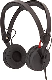 Sennheiser Sealed Headphone HD 25 Plus