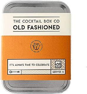 mini cocktail kit