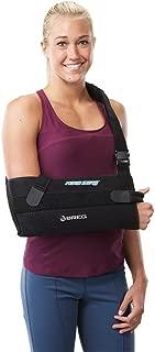 BREG '08514 Stabilizer, Orthopedic Sling Large 15-16
