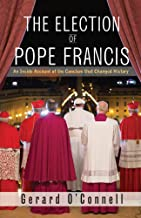 Best present pope francis Reviews