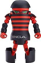 Good Smile Company Tenga Robot Hard Transforming Action Figure, Multicolor