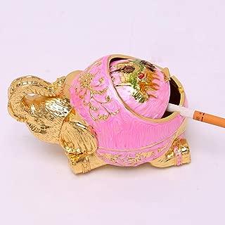 pink elephant cigarettes price