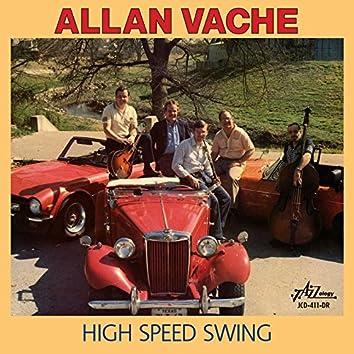 High Speed Swing