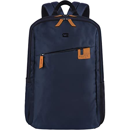 Gear Compact Business Laptop Backpack India Ink (BUSCOMPACT052)
