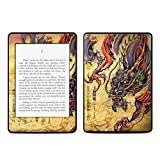 DecalGirl Skin per Kindle Paperwhite - Dragon Legend