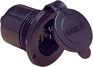 Marinco On-Board Charging Inlets