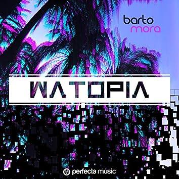 Watopia