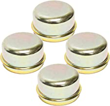 Toro 4PK OEM Grease Cap 1-543513 481559 706347 539102535 HQ-295 20655400 5021073