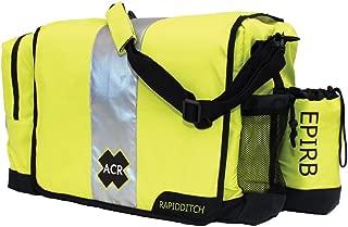 ACR RapidDitch™ Bag