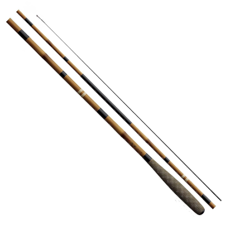 迷信白い電圧シマノ 朱紋峰 神威 17