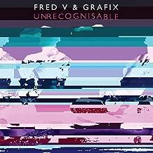 fred v and grafix unrecognisable