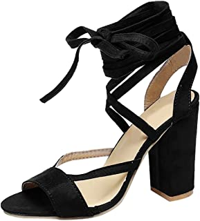 1d8330c20ad56 Amazon.com: Roman Michael - Last 30 days: Clothing, Shoes & Jewelry
