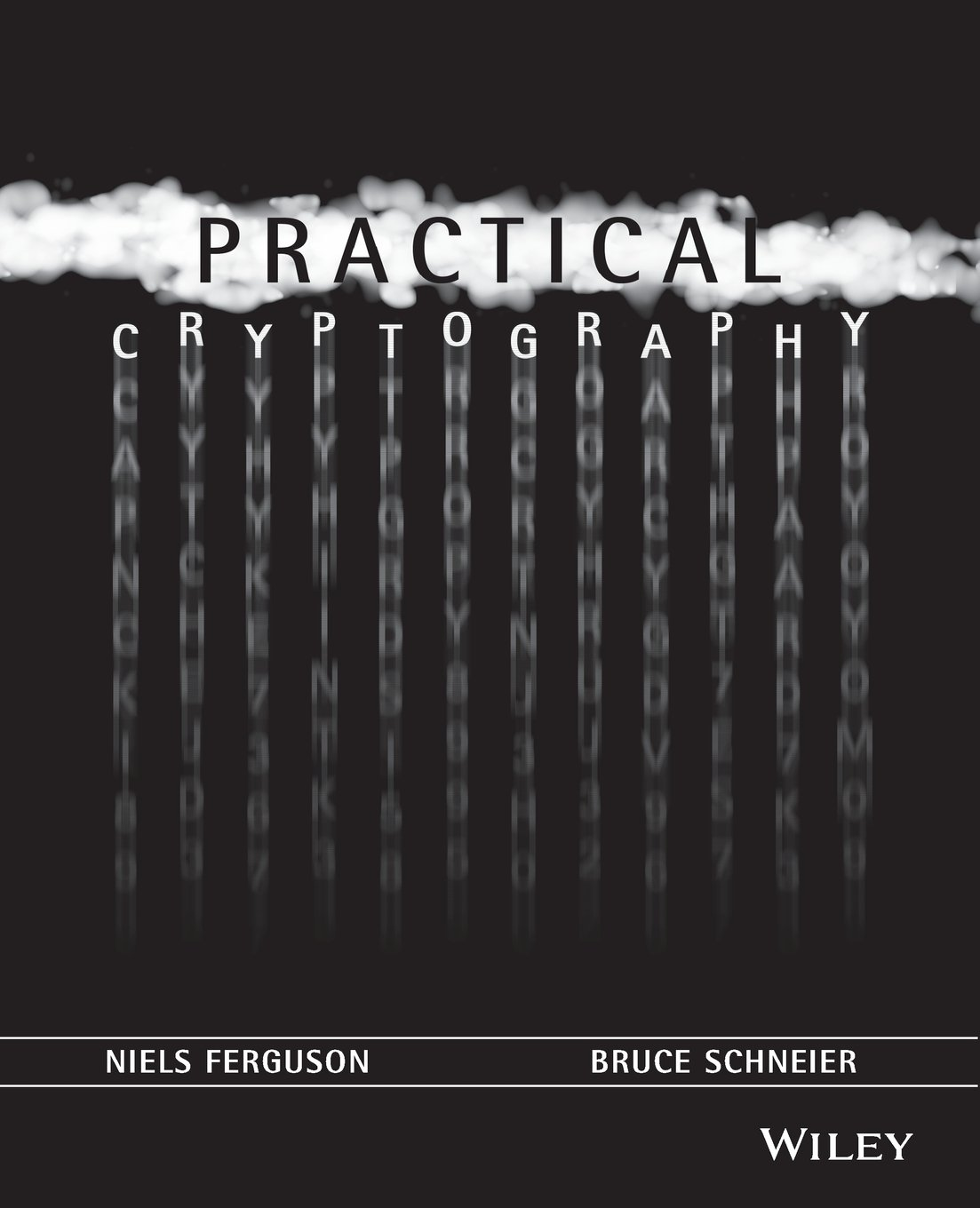 Download Ebook Practical Cryptography