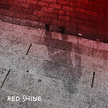 Red Shine
