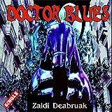 Zaldi Deabruak (Basque Version)